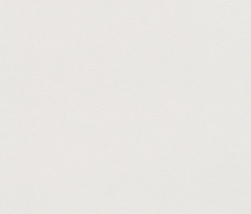 Přetíratelná tapeta Bauhaus 328202 | Lepidlo zdarma - Rasch