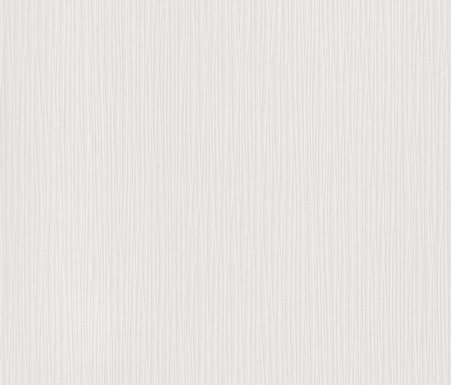 Přetíratelná tapeta Bauhaus 328301   Lepidlo zdarma - Rasch