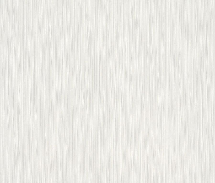 Přetíratelná tapeta Bauhaus 328509 | Lepidlo zdarma - Rasch