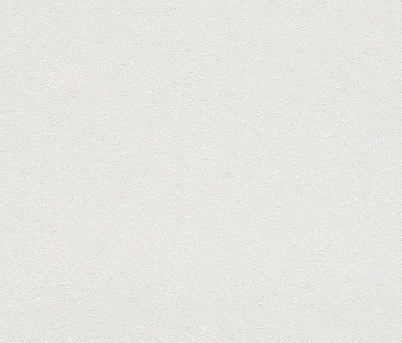 Přetíratelná tapeta Bauhaus 329001   Lepidlo zdarma - Rasch