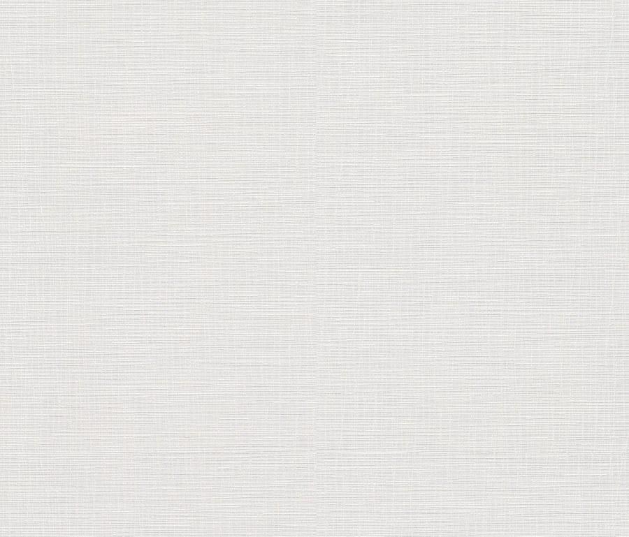 Přetíratelná tapeta Bauhaus 329100   Lepidlo zdarma - Rasch