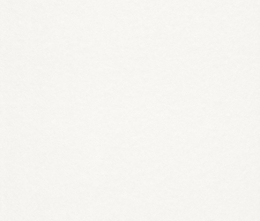 Přetíratelná tapeta Bauhaus 343205 | Lepidlo zdarma - Rasch