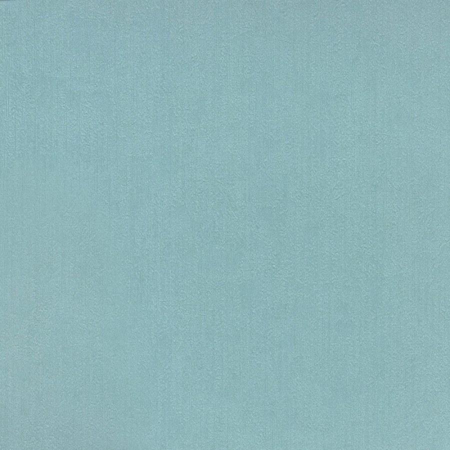 Omyvatelná tapeta Odea 47203 | Lepidlo zdarma - Vavex