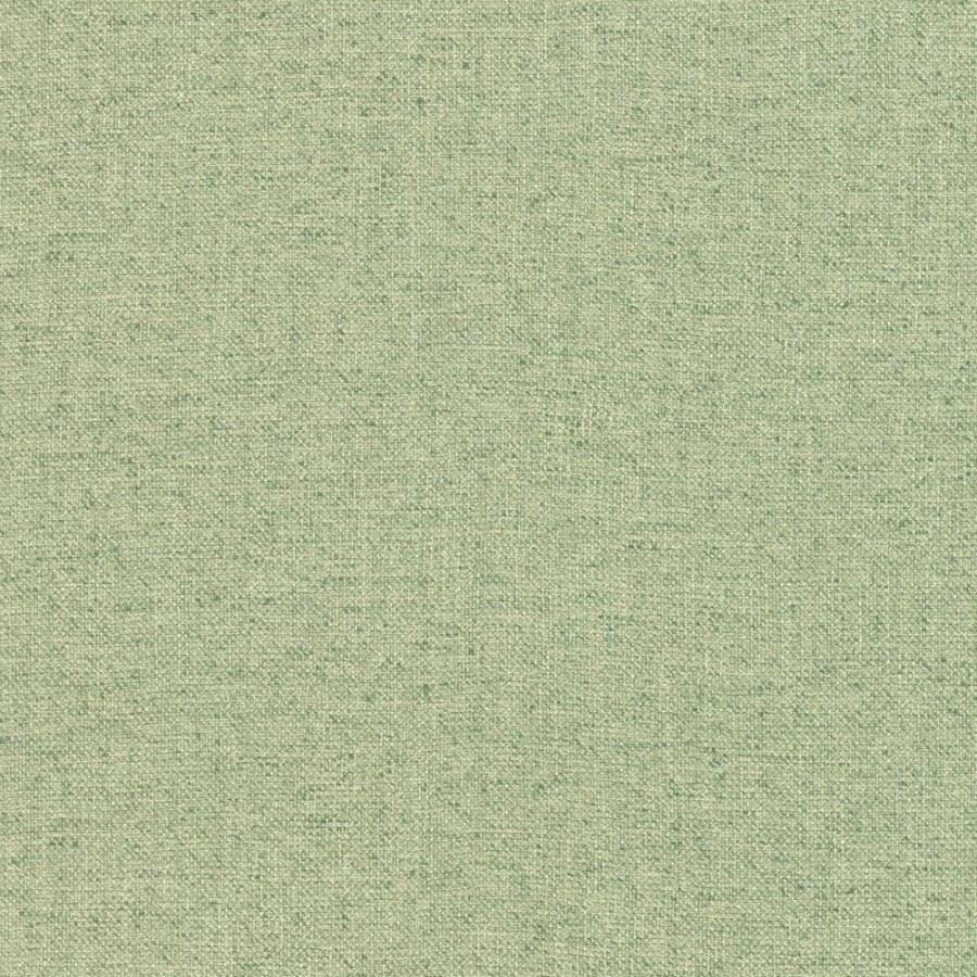 Tapeta Atmosphere 69203 | Lepidlo zdarma - Vavex