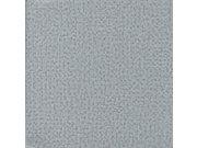 Tapeta TexturArt 75607 | Lepidlo zdarma Vavex