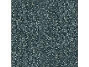Tapeta Reflets L78419 | Lepidlo zdarma Vavex