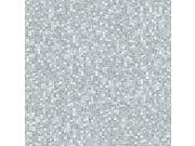 Tapeta Reflets L78409 | Lepidlo zdarma Vavex