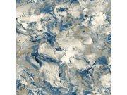 Tapeta Reflets L79801 | Lepidlo zdarma Vavex