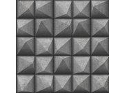 Tapeta Reflets L78619 | Lepidlo zdarma Vavex