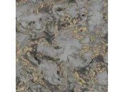 Tapeta Reflets L79809 | Lepidlo zdarma Vavex