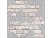 Tapeta Reflets L77609 | Lepidlo zdarma Vavex