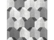 Tapeta Reflets L77909 | Lepidlo zdarma Vavex