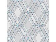 Tapeta Reflets L77801 | Lepidlo zdarma Vavex