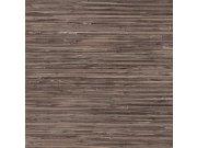Tapeta Selecta SR210306 | 0,53 x 10 m | Lepidlo zdarma Vavex