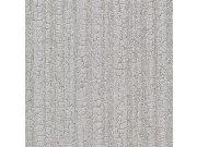 Tapeta Selecta AL1003-3 | 0,53 x 10 m | Lepidlo zdarma Vavex