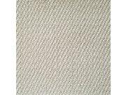 Tapeta Selecta UHS8806-1 | 0,53 x 10 m | Lepidlo zdarma Vavex