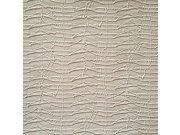 Tapeta Selecta UHS8805-2 | 0,53 x 10 m | Lepidlo zdarma Vavex