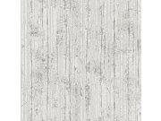 Tapeta Selecta NF232092 | 0,53 x 10 m | Lepidlo zdarma Vavex