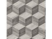Tapeta Selecta NF232121 | 0,53 x 10 m | Lepidlo zdarma Vavex