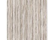 Tapeta Selecta NF232053 | 0,53 x 10 m | Lepidlo zdarma Vavex