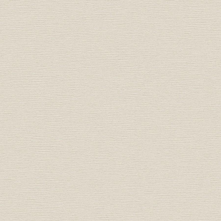 Tapeta Beaux Arts 2 BA220072 | 0,53 x 10 m | Lepidlo zdarma - Vavex