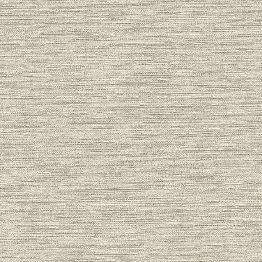 Tapeta Beaux Arts 2 BA220034   0,53 x 10 m   Lepidlo zdarma - Vavex