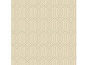 Tapeta Beaux Arts 2 BA220014 | 0,53 x 10 m | Lepidlo zdarma Vavex
