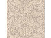 Tapeta Essentials EE22561 | 0,53 x 10 m | Lepidlo zdarma Vavex