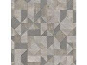 3D tapeta Blooming BL22772 | 0,53 x 10 m | Lepidlo zdarma Vavex