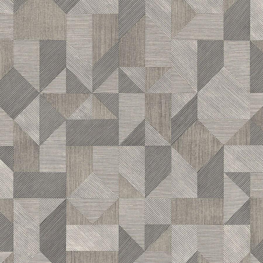 3D tapeta Blooming BL22772 | 0,53 x 10 m | Lepidlo zdarma - Vavex