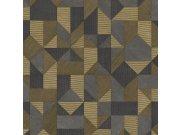 3D tapeta Blooming BL22771 | 0,53 x 10 m | Lepidlo zdarma Vavex