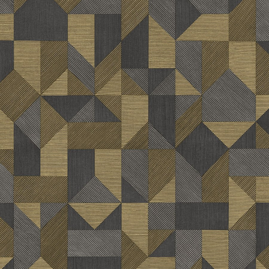 3D tapeta Blooming BL22771 | 0,53 x 10 m | Lepidlo zdarma - Vavex