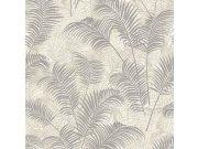 Tapeta Blooming tropická listy BL22760 | 0,53 x 10 m | Lepidlo zdarma Vavex