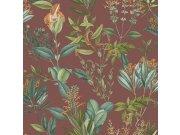 Tapeta Blooming BL22743 | 0,53 x 10 m | Lepidlo zdarma Vavex