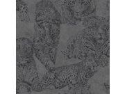 Tapeta Blooming BL22722 | Panther | 0,53 x 10 m | Lepidlo zdarma Vavex