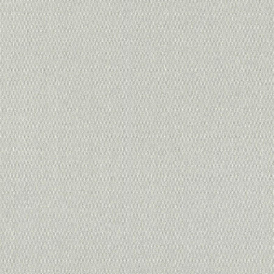 Tapeta Poetry II 424089 | Lepidlo zdarma - Rasch