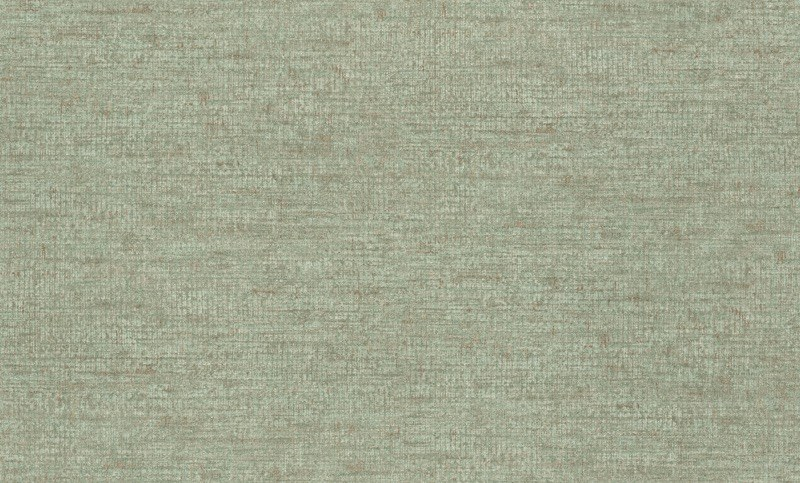 Tapeta Maximum XVI 915938 | Lepidlo zdarma - Rasch