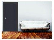 Samolepící fólie na dveře Wenge 99-6290 | 2,1 m x 90 cm Tapety samolepící