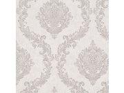 Tapeta ornamentální vzor A38701 | Lepidlo zdarma Vavex