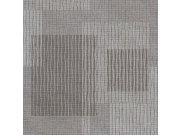 Tapeta s vinylovým povrchem látkový vzor GT3404 | Lepidlo zdarma Tapety Vavex