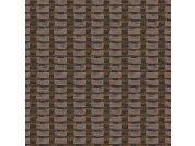 Tapeta grafický vzor GT1303 | Lepidlo zdarma Vavex