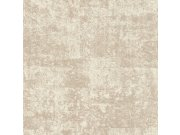 Omyvatelná tapeta krémová stěrka Kimono 410716 | Lepidlo zdarma Rasch
