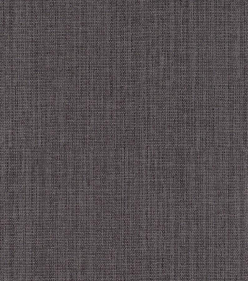 Omyvatelná tapeta tkanina Kimono 407952 | Lepidlo zdarma - Rasch