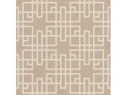 Omyvatelná tapeta grafika Kimono 409246 | Lepidlo zdarma Rasch