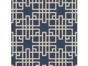Omyvatelná tapeta grafika Kimono 409253 | Lepidlo zdarma Rasch