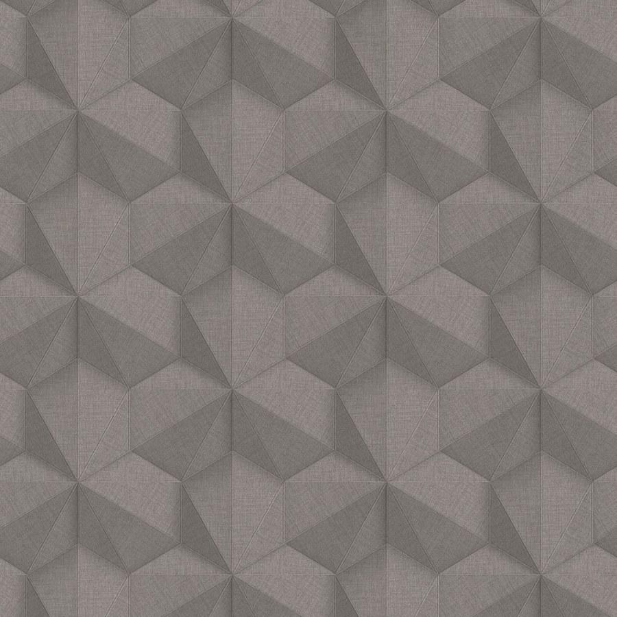 3D tapeta 220373 Geometry | Lepidlo zdarma - Vavex