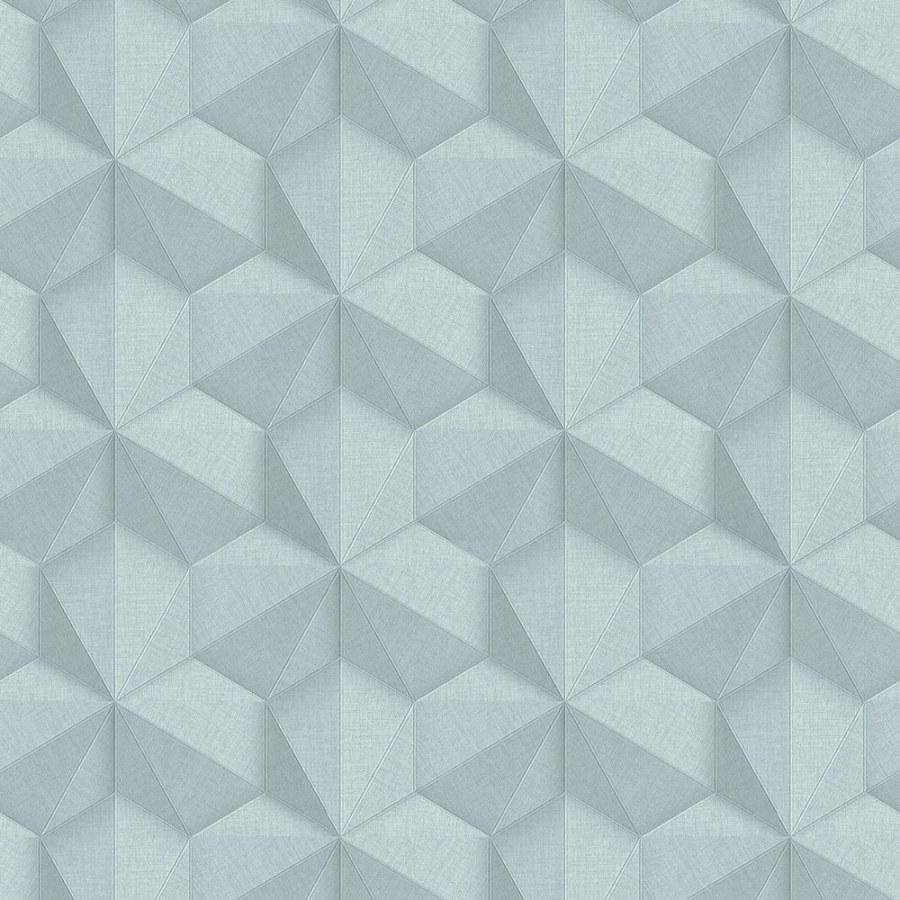 3D tapeta 220371 Geometry | Lepidlo zdarma - Vavex
