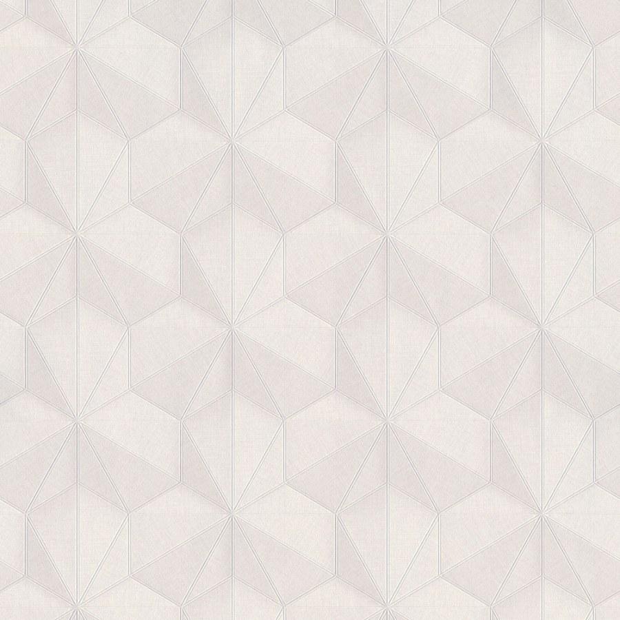 3D tapeta 220370 Geometry | Lepidlo zdarma - Vavex