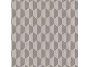 Retro tapeta 220354 Geometry | Lepidlo zdarma Vavex