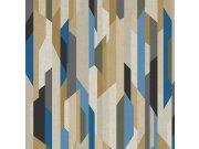 3D tapeta MO22824 Geometry | Lepidlo zdarma Tapety Vavex